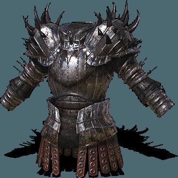 Worldwounds and Dragons (3-3 Wintersun) | Pathfinder Adventure Card