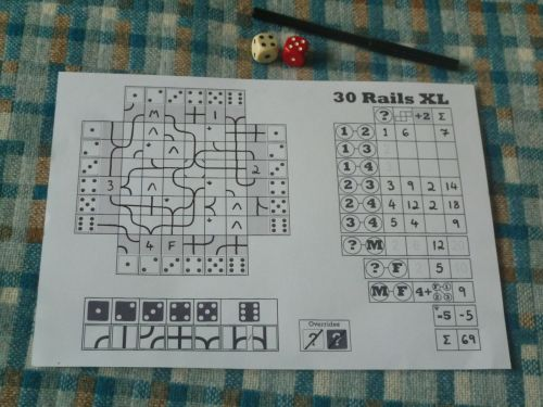 6ab8d3eb13f6 Print and Play Games News