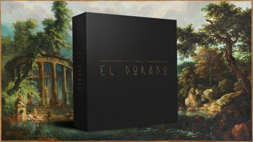 pic3617717 Diceland obserwuje Kickstarter #48