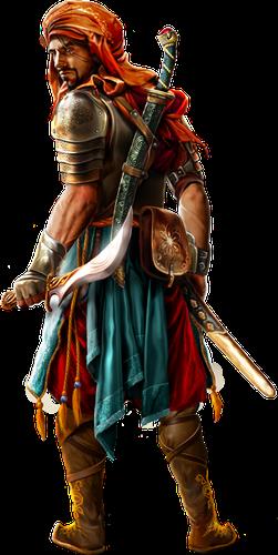 D&D 5e Adventurers League: Tomb of Annihilation (adventures