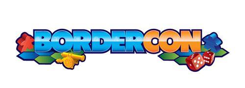 Guild: BorderCon