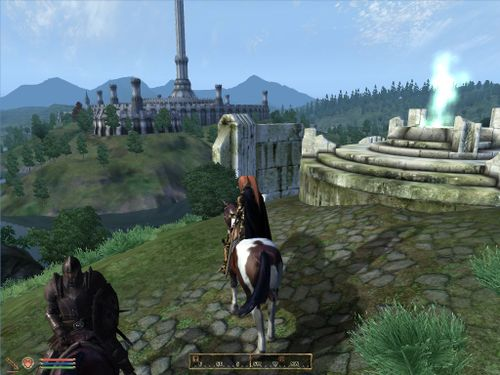 Hammer of the Gods | Frostgrave | BoardGameGeek