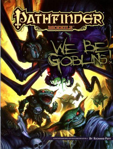 2013 RPG Geek Newbie Play-by-Forum Sign-up | BoardGameGeek