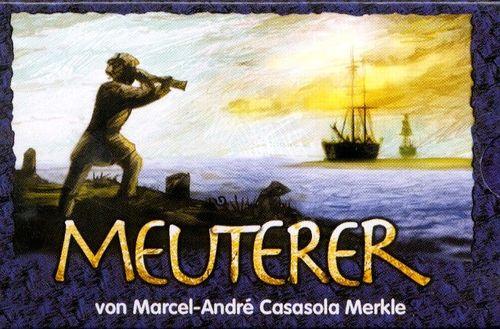 Meuterer - resenha Pic135137