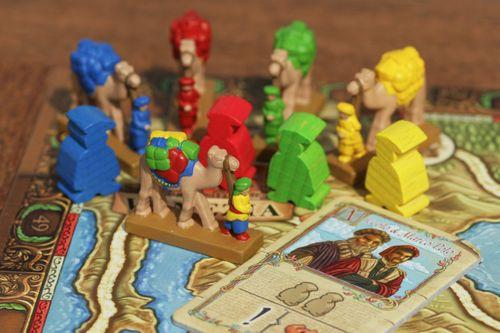 Case Blue Board Game : Review unconditional surrender u case blue scenario c i magazine