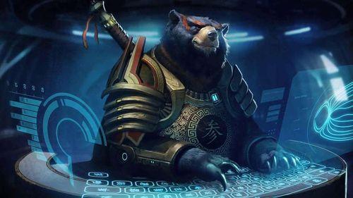 Big Game Theory! | BoardGameGeek