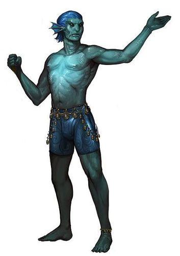 Pathfinder PBF Character Geeklist - RotRL   RPGGeek