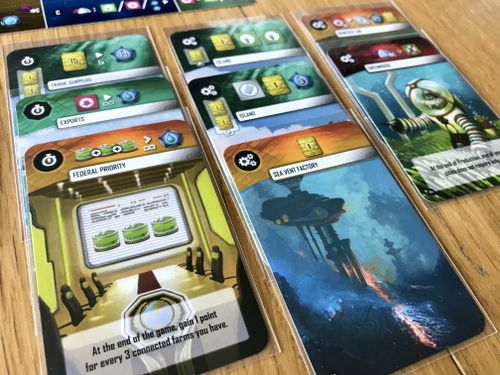Solitaire Games On Your Table - August 2019 | BoardGameGeek