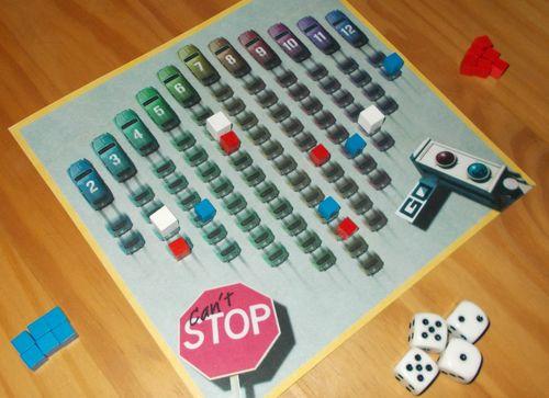 Month End Wrap & Stats April 2019 | Garrett: Games Addict