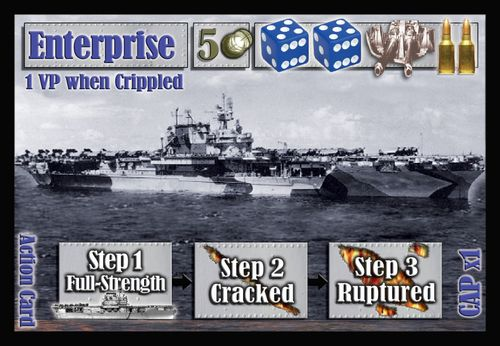 whats the best solo Naval WWII game | Wargames | BoardGameGeek
