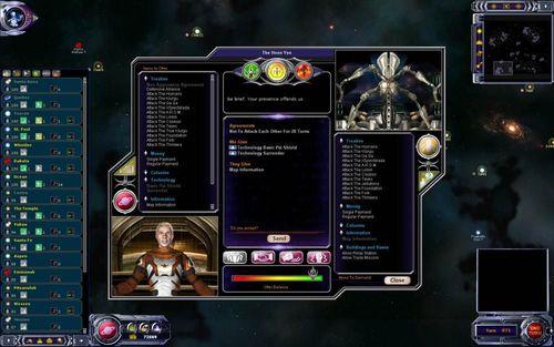 Grand reef casino mobile download