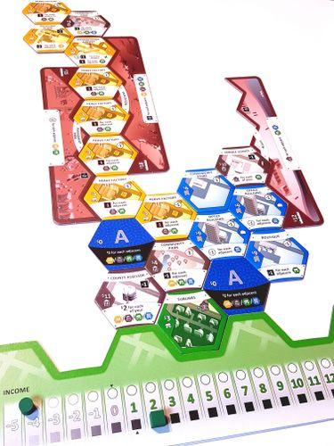card game crossword free gambling backtrack