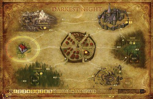 Darkest Night - resenha Pic1432665
