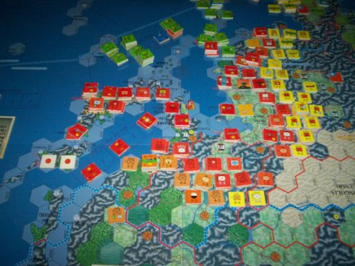 The easiest (fantasy) wargame to learn    as in, for kids