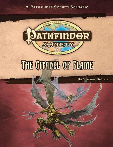 RPG Geek - Newbie-Friendly Play By Forum Signup   BoardGameGeek