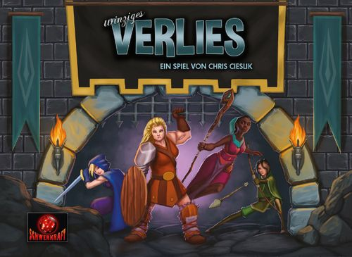 verlies wow classic quests