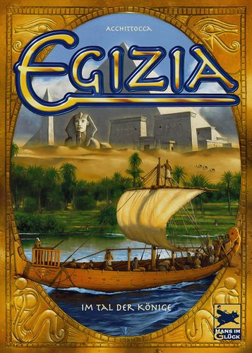 Egizia - resenha Pic586431