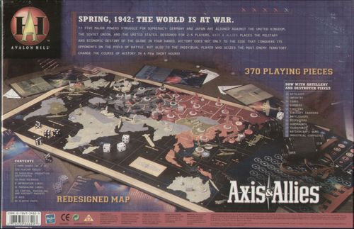 difference between 2 versions of 2004 revised edition   Axis