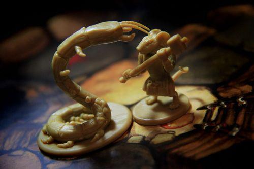 Mice and Mystics - resenha Pic1630869