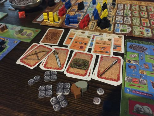 Grishny's Games | VideoGameGeek