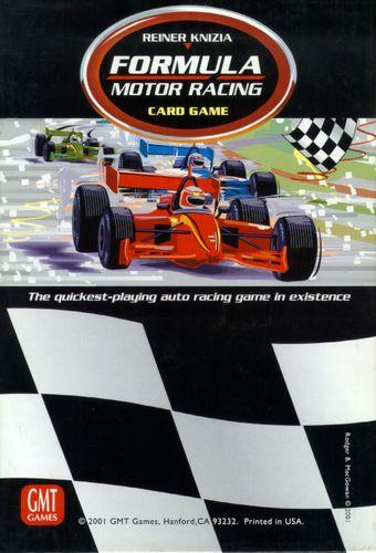 Formula Motor Racing - resenha Pic1513026