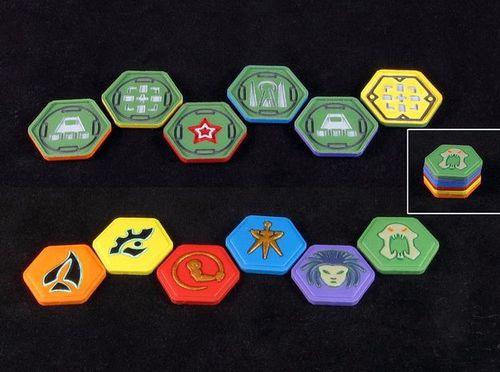 Skrilla token 3d games : Ezm coin news xps