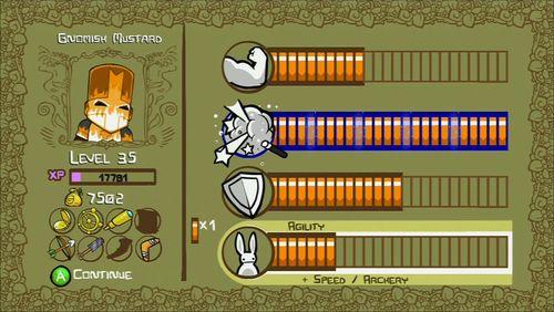 Video Games Beaten by VGGers in 2012 | BoardGameGeek