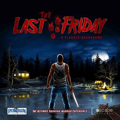 "[2018] vendredi 13 avril ""the last friday"" (16 joueurs) Pic2916250"
