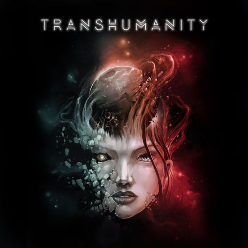 Board Game: Transhumanity