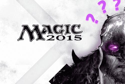 magic shandalar 2015 download