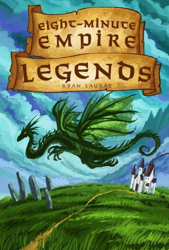 Eight-Minute Empire: Legends - resenha Pic1664196