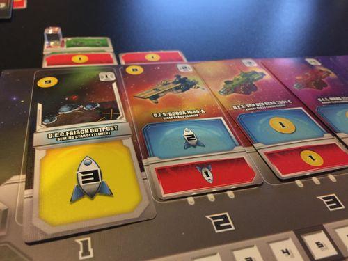 Grishny's Games   BoardGameGeek