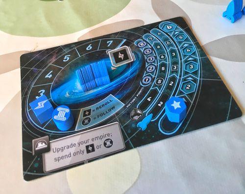 IlsesTabletopGames | BoardGameGeek
