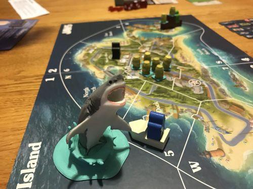 Fsnam's Fun and Gaming Adventures | BoardGameGeek