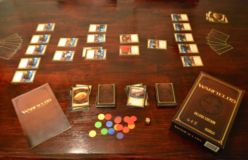 Print and Play Games News | BoardGameGeek