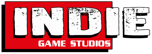 Mergers: Stronghold and IBC Form Indie Game Studios, Greater Than