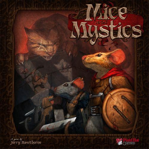 Mice and Mystics - resenha Pic1312072