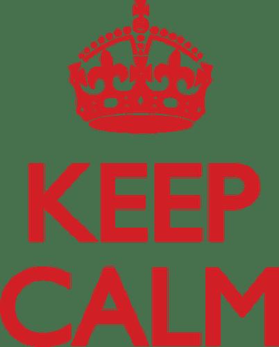 Keep Calm Image Boardgamegeek