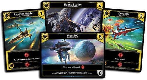 Star Realms - resenha Pic1794034