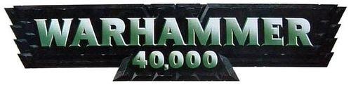 Family: Setting: Warhammer 40,000 Wargames