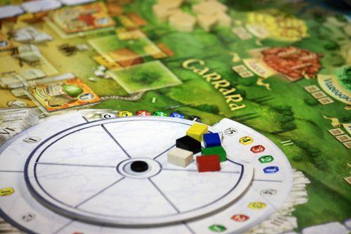 Online gambling real money no deposit