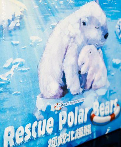 """Résultat de recherche d'images pour """"Rescue Polar Bear pixie game"""""""