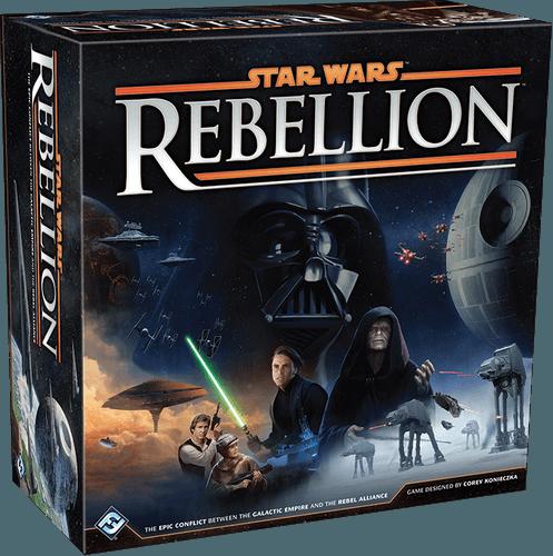 [2018] Vendredi 25 Mai - Écrasons la  rébellion ! (14 joueurs) Pic2737530
