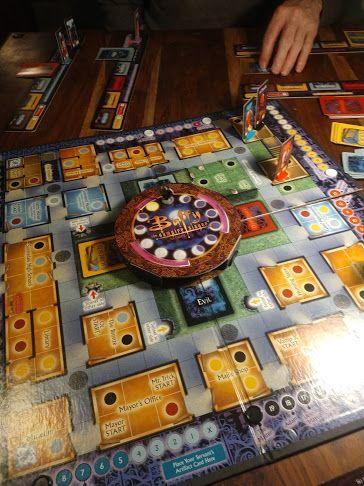 card subdue gambling game law crossword