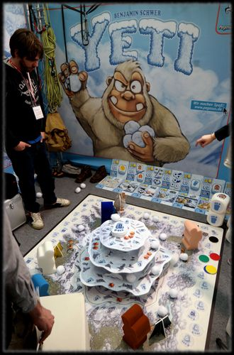 Clever Gorilla Cardgame Palaces Box Sw To Make One Feel At Ease And Energetic Other Card Games & Poker Games