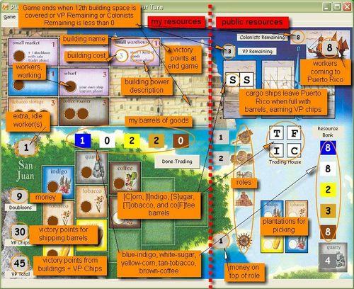 Sebastian Sohn's SoftBoard Games: Free, Commercial, and Abandoned