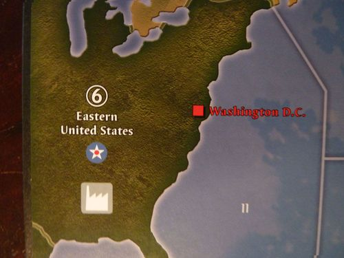 The Axis & Allies series: how and why each game is [or isn't