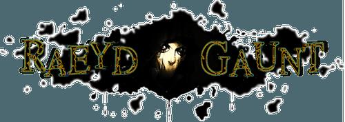 Withywindle's RPG Character Geeklist | BoardGameGeek