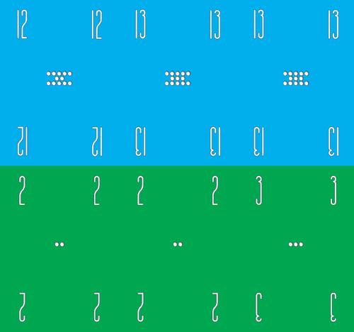 Board Game: RAMO