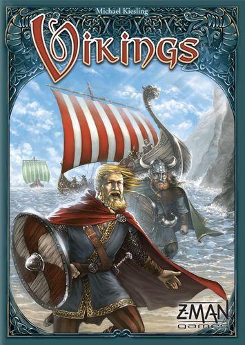 Vikings - resenha Pic1904581